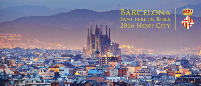 canoe kayak paddlesports barcelona world paddle awards host city 2016 sportscene nelo