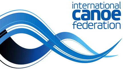 International Canoe Federation, canoe, kayak, federation, Switzerland, ICF