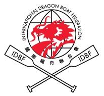 International Dragon Boat Federation, dragonboat