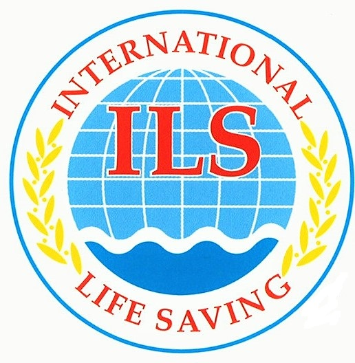 Pildiotsingu International life saving tulemus