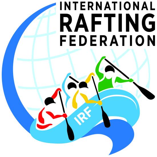 International Rafting Federation, rafting, IRF