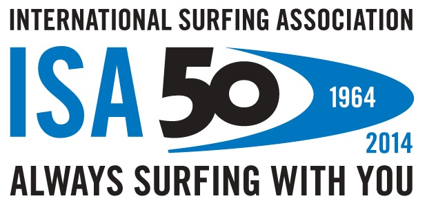 International Surfing Association, surfing, California, La Jolla, standupaddling