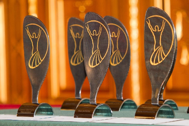world paddle awards the golden paddle canoe kayak paddlesports nelo sportscene award sport