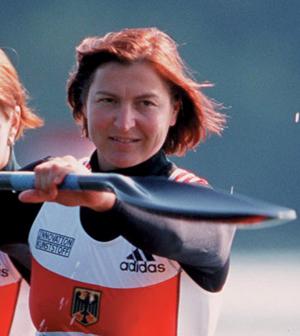 canoe kayak paddlesports 2015 world paddle awards winners nominations ausgburg germany ceremony sportscene academy eiskanal