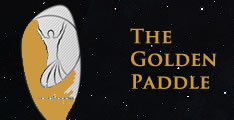 canoe kayak paddlesports world paddle awards golden paddle sportscene