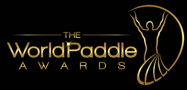 canoe kayak paddlesports world paddle awards golden paddle sportscene