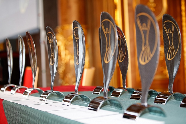 world paddle awards golden paddle sportscene nelo