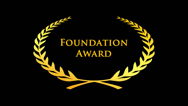 canoe kayak paddlesports foundation community world paddle awards golden sportscene nelo