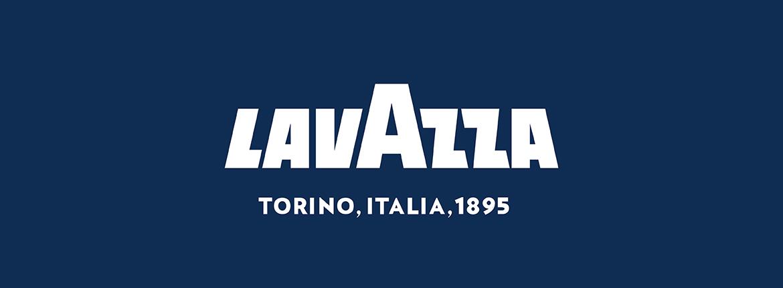 lavazza coffee italy denmark world paddle awards canoe kayak
