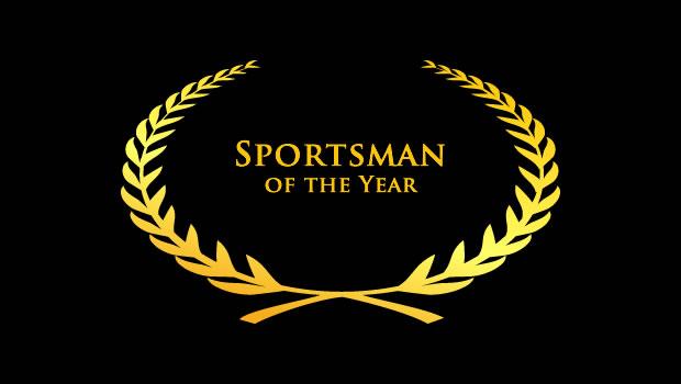 canoe kayak paddlesports world paddle awards golden spa sportscene sports man sportsman