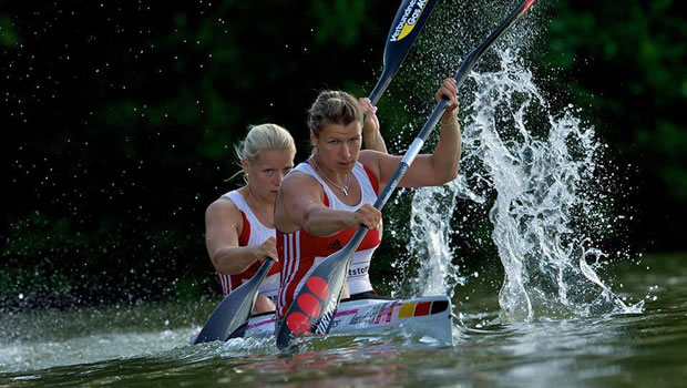 canoe kayak paddlesports world paddle awards golden wpa south african sportscene sprint flatwater