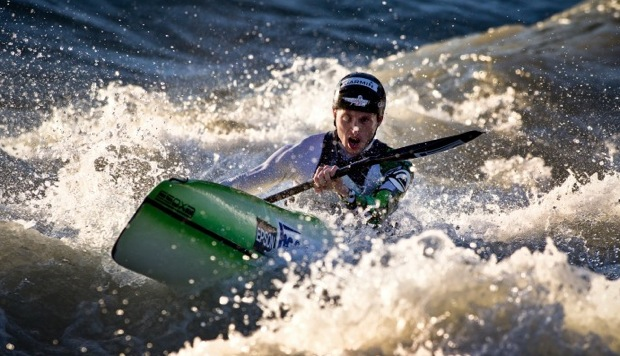 canoe kayak paddlesports world paddle awards golden wpa south african sportscene downriver sprint classic wildwater