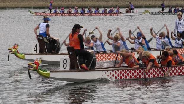 canoe kayak paddlesports world paddle awards golden spa sportscene dragon boat racing