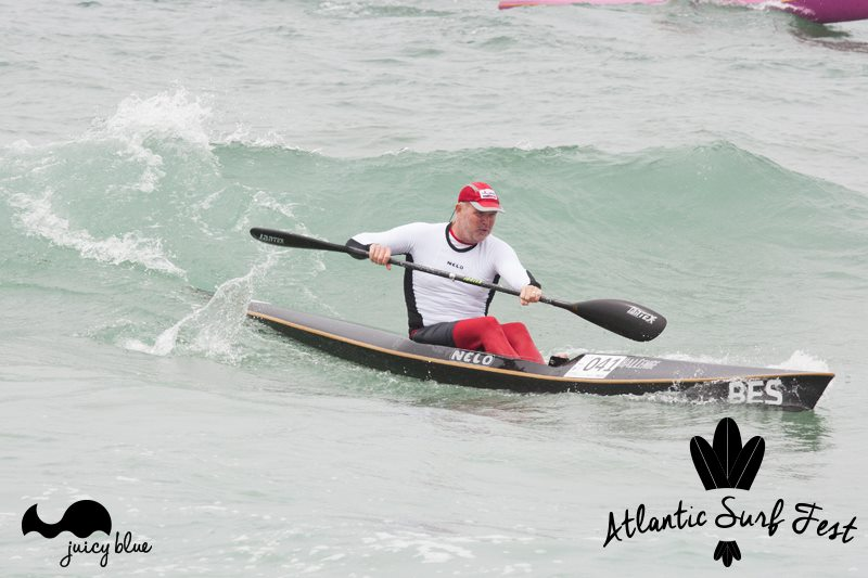oscar chalupsky world paddle awards lifetime achievement nominee 2015 sportscene nelo athlete manufacturer boat molokai